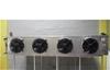 Buffalo Trident 4 Heavy Duty Fan Refrigeration Unit
