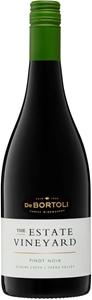De Bortoli The Estate Vineyard Pinot Noi