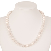 A Selection of Premium Pearl Jewellery