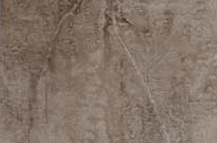 Marazzi Blend Beige MH2G R/T 60x60cm Porcelain Floor Tile, 43.2m²