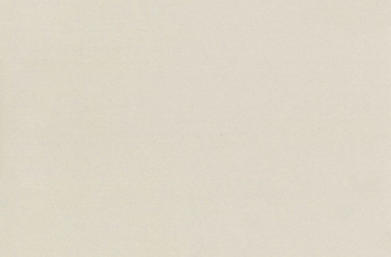 Niro Granite Estilo Elda Gloss Porcelain Floor Tile 60x60cm, 57.6m²