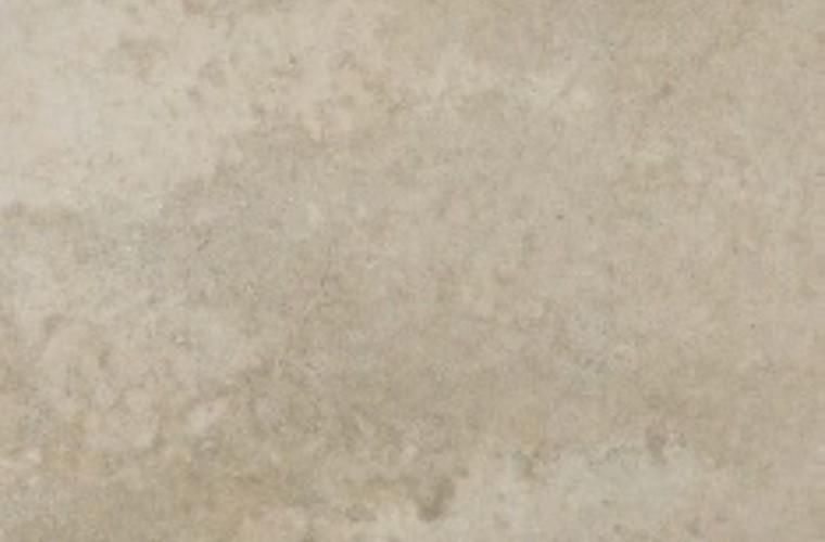Zirconio Park Beige Non R/T Lapatto 45x67.5cm Porcelain Floor Tile, 65.52m²