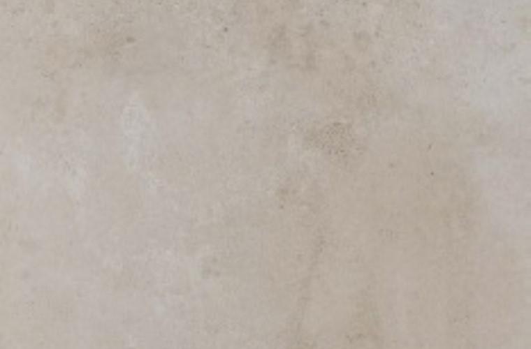 Zirconio Park Grey Non Rec Lapatto 45x67.5cm Porcelain Floor Tile, 65.52m²