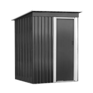 Giantz Garden Shed Sheds Outdoor Storage