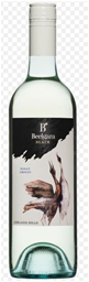 Beelgara Black Pinot Gris 2018 (6 x 750mL) Adelaide Hills, SA