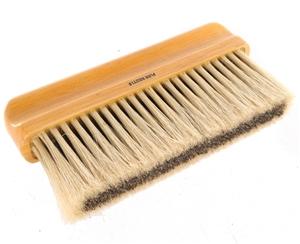 Pure Bristle Brush 220mm. Buyers Note -