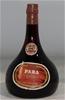 Seppelt `Para Liqueur` Vintage Port 1947 (1x 738mL), Barossa