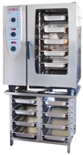 MAJOR EVENT $750K UNRESERVED QUALITY CATERING EQUIPMENT SALE