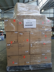 Pallet of Assorted USED/UNTESTED Dyson A