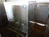 Frigmac Pty Ltd PN1650T Water Chiller Unit