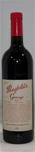 Penfolds 'Bin 95' Grange 2005 (1x 750mL)