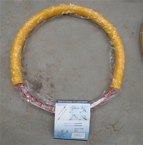 1x Polyester Cable Puller