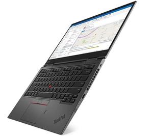 Lenovo ThinkPad X1 Yoga 4th Gen 14-inch