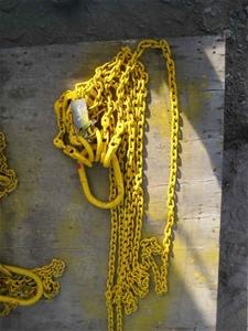 Lifting Chain 3.4m