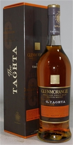 Glenmorangie Taghta Scotch Whisky NV (1x