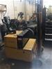 Sumi Model PDC1,OM-2.5 Walk Behind Forklift