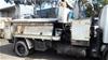 Road Repair Truck Body