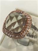 J & J Gems Stunning Collection of Quality Gemstone Jewellery
