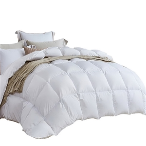 Giselle Bedding Double Size Light Weight