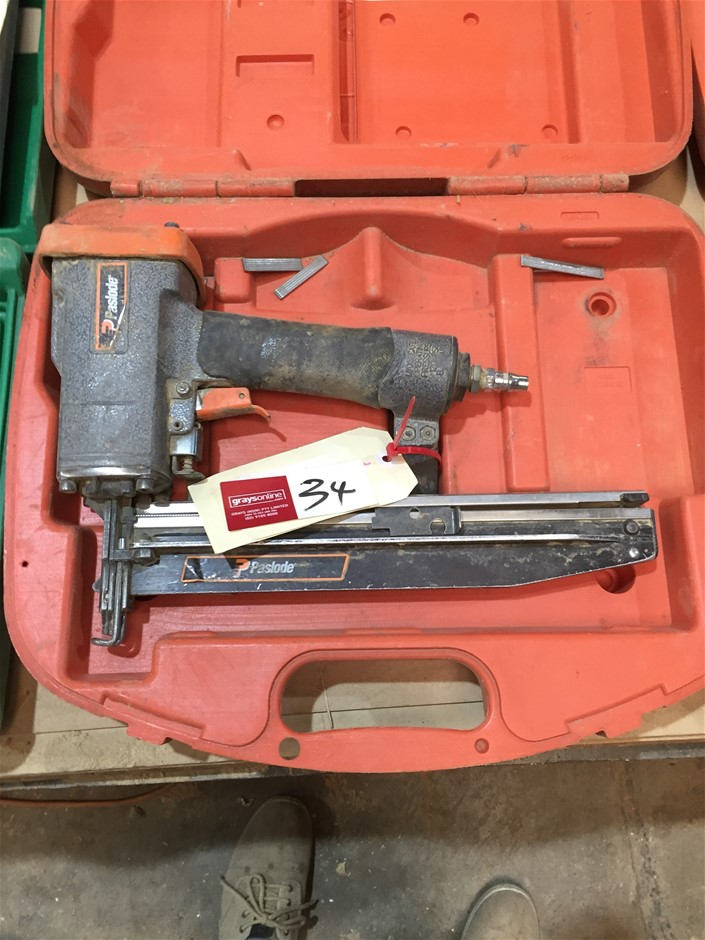 One Nil Gun Location: Unit 3 /71 Atkinds Road, Ermington 2115, Austra