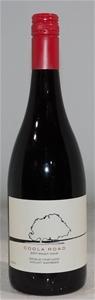 Coola Road Pinot Noir 2017 (12 x 750mL)