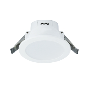 FL5912 – FUZION Lighting LED Downlight N