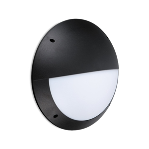 FL7112 – FUZION Lighting - LED Bulkhead