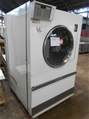 Unreserved Warehouse Clearance Sale - NSW
