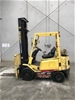 Hyster H1.75XBX Counter Balance Forklift