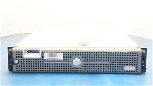 Dell PowerEdge 2970 Rackmount Server