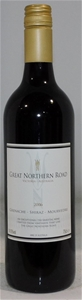 Great Northern Road GSM 2006 (6x 750mL)