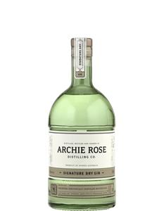 Archie Rose Distilling Co. Signature Dry