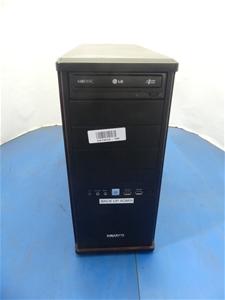 Gigabyte Technology Co., Ltd. H97M-HD3 M