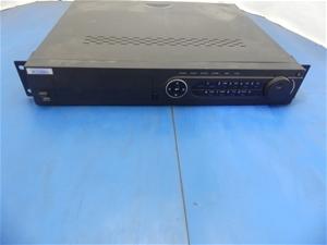 Kobi (HDTVI-16K-25FPS) High Definition D