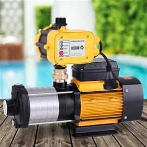 Giantz Multi Stage Water Pump Pressure R
