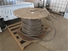Part Roll Electrical Cable