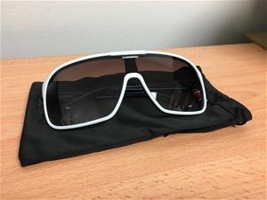 Carrera 5530 Sunglasses (Pooraka, SA)