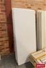 Qty 4 x Lifetime Folding Tables