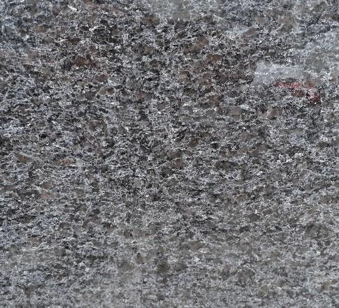 Silver Galaxy Grey Granite Tiles (1 Box)