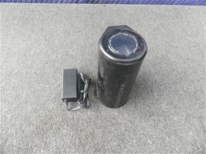 D-Link DSL-2890AL 1750 Mbps Gigabit Wire