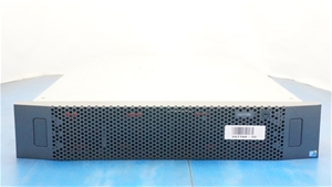 EMC TRPE Storage Processor Unit