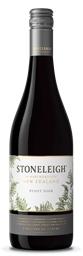 Stoneleigh Pinot Noir 2017 (6 x 750mL), Marlborough, NZ.