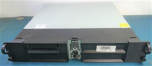 Dell Powervault 4-Bay Tape Drive Enclosu