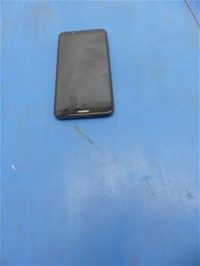 Huawei LDN-LX2 Mobile Device