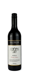 Saltbush Shiraz 2018 (12 x 750mL) SEA