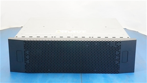 EMC KTN-STL3 15-Bay Storage Disk Array