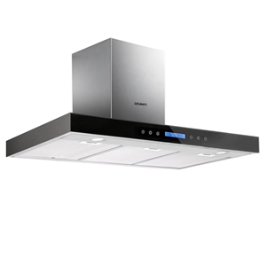 5 Star Chef Stainless Steel Kitchen Rang