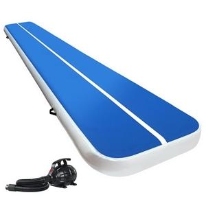 Everfit GoFun 5MX1M Inflatable Air Track