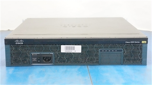 Cisco 2951 Integrated Services Router CI