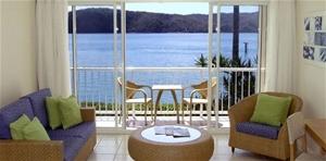 Buy 7 night stay at Q1 Resort & Spa - 1 Bedroom Apartment ...